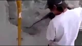 Приколы строителей VR093(Приятного просмотра )) Ставьте лайк ! ) и подписывайтесь на канал заранее спс ! ))) Улётное видео / Самые неле..., 2013-10-01T17:13:07.000Z)