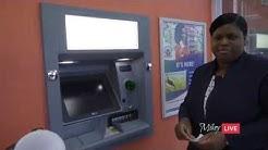GUTCU Announces Launch Of Three New CONNEX ATMs