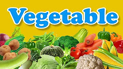vegetables names free music download