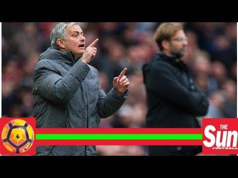 Manchester United boss Jose Mourinho defends his treatment of Marcus Rashford following criticism f