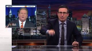 Last Week Tonight With John Oliver  State Legislatures And ALEC HBO Mp4