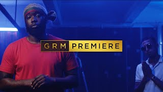 D'One - Dior Runners (ft. Yung Fume) [Music Video] | GRM Daily