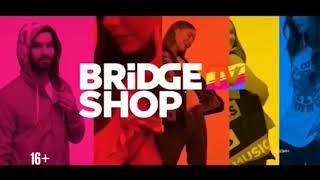 Фрагмент эфира (Bridge TV Family, 12 09 2018)