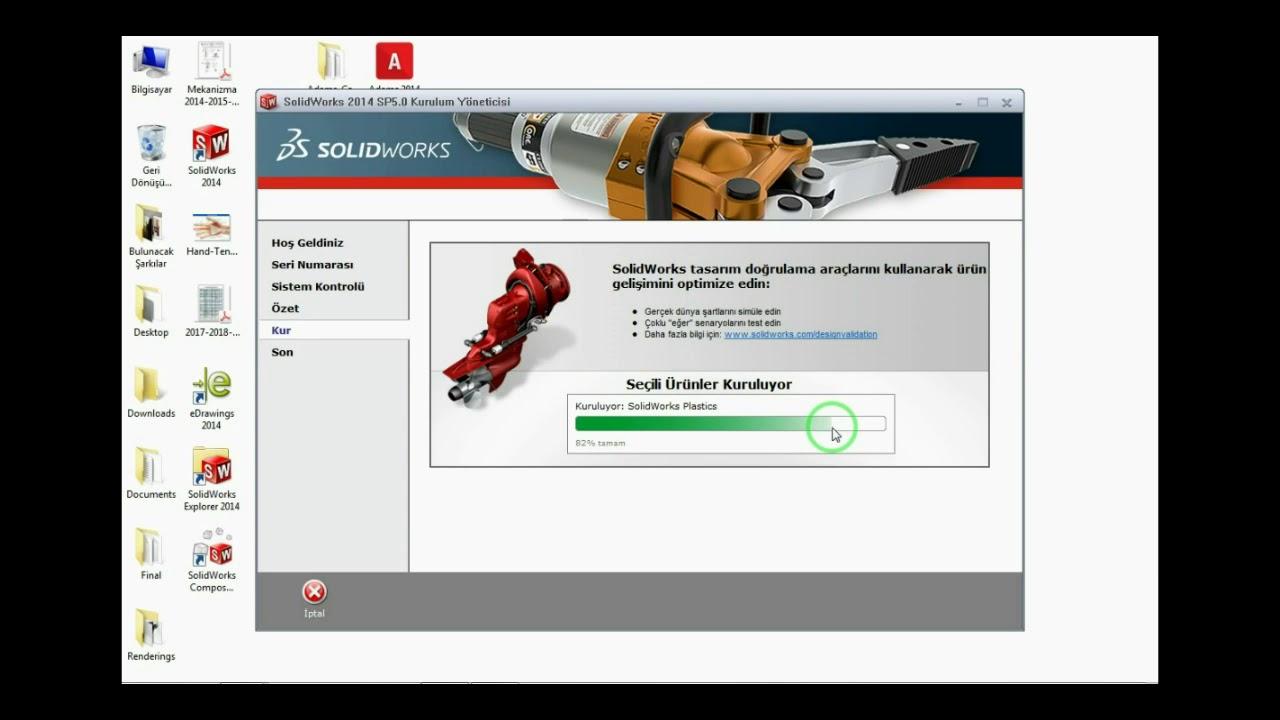 crack solidworks 2014 32 bit