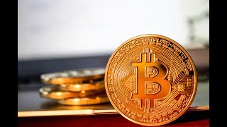 Финансовые регуляторы США опровергли тезис о том, что биткоин ничем не подкреплен