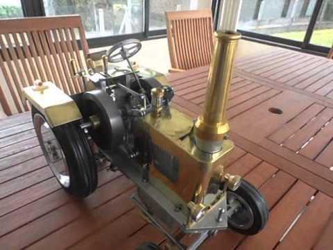 tracteur lanz bulldog moteur air chaud avaleur de flamme youtube. Black Bedroom Furniture Sets. Home Design Ideas