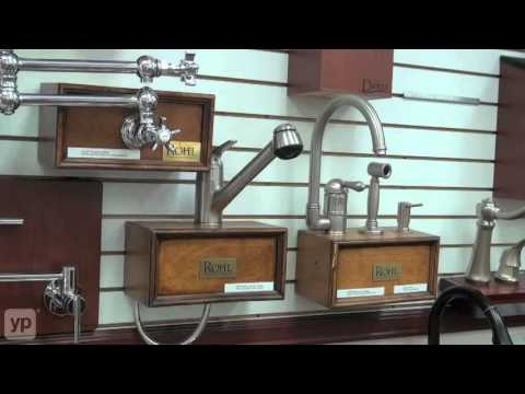Sunshine Plumbing Supply | Plumbing Parts | Jupiter, FL