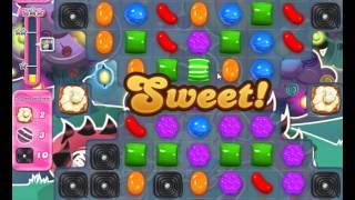 candy crush saga level 1513