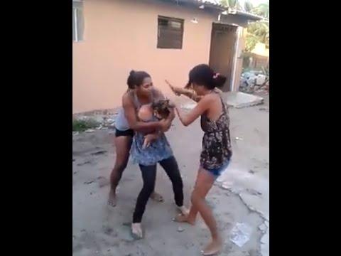 Escorts Kelly Divine and Jenna SheaKaynak: YouTube · Süre: 1 dakika51 saniye