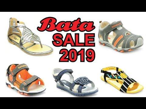 Price / Upto 70% Discount / Bata Online