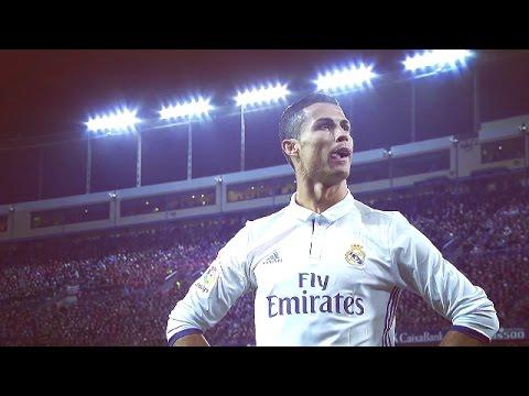 Cristiano Ronaldo • READY • HD