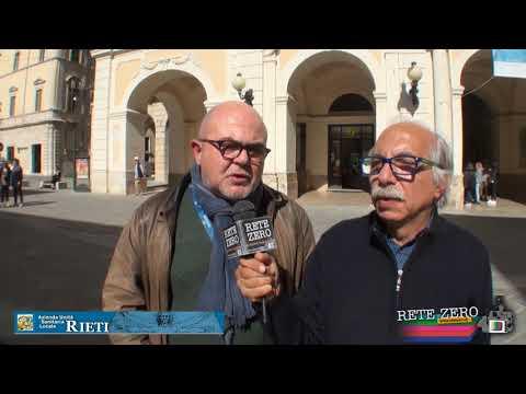 DOTT.SERGIO ANDREOLA - GIORNATA MONDIALE DELLA SALUTE MENTALEi