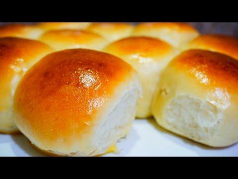 pain-au-fromage-à-la-crème-recette-facile-à-préparer