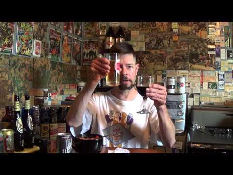 Louisiana Beer Reviews: Kirkland Signature Light
