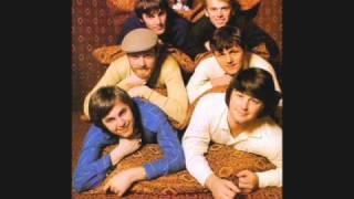 """""""This Whole World"""" - The Beach Boys"""