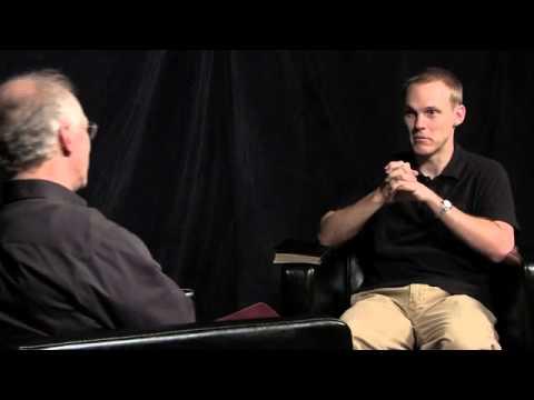 John Piper Interviews David Platt