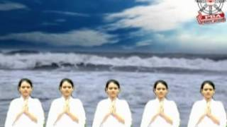 Buddhist Chant Jayamangala Atta Gatha