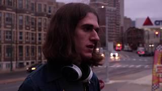 Shane Dylan - LAST WEEK (Teaser Video)