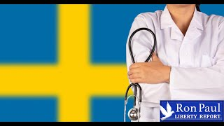 Herd Immunity Deniers Can't Bear Sweden's Truth