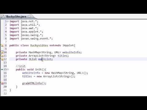 intermediate-java-tutorial---30---init-for-networking-applet