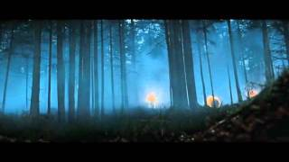 Son Savaşçı (Fragman) - www.MuGinon.com