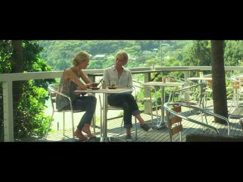 Perfect Mothers film-annonce Vf