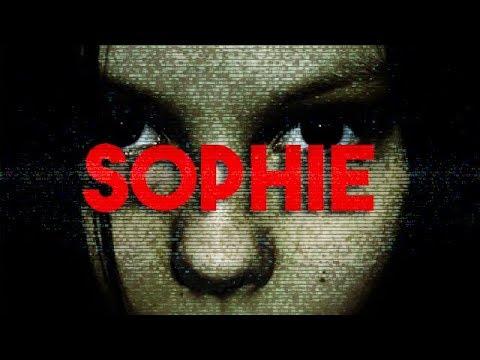 CREEPYPASTA | Sophie