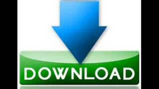 "Charles Hamilton - ""Free Download"""