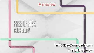 Manaview Review And Risk Free Access (access Today)