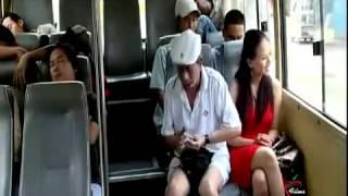 [hài kịch] Dê già gala cười 2012 2013 2010 2009 2008 2007 gặp nhau cuối năm full