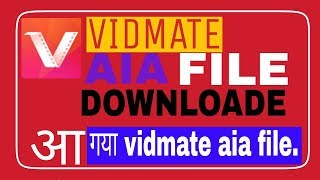 thunkble-aia-file-vidmate-aia-file-normal-tech