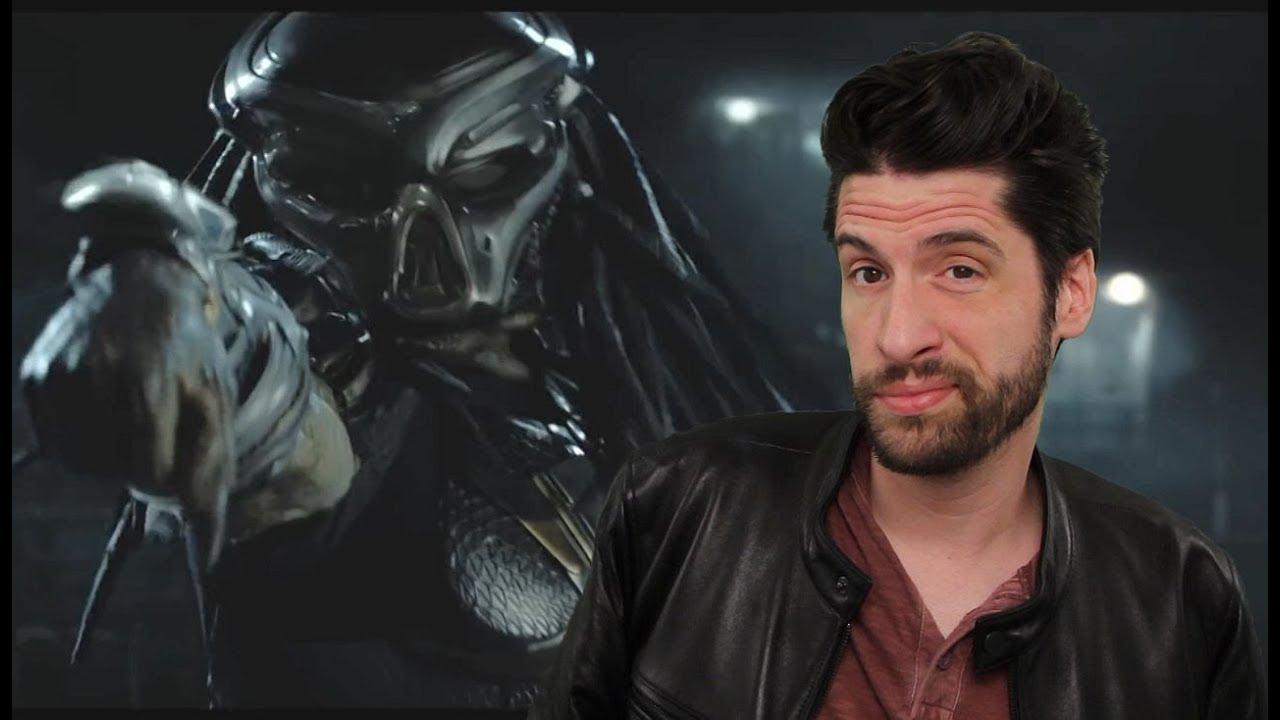 the-predator-teaser-trailer-review