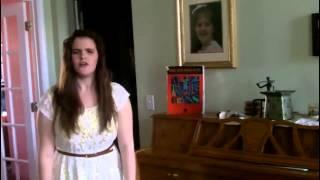HL Vocal Lanie Shirck