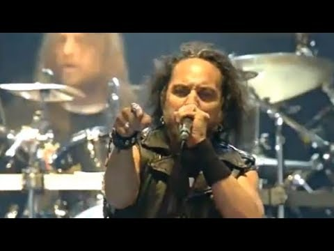 Death Angel to hit the studio to start new album - Krisiun new album Scourge Of The Enthroned!