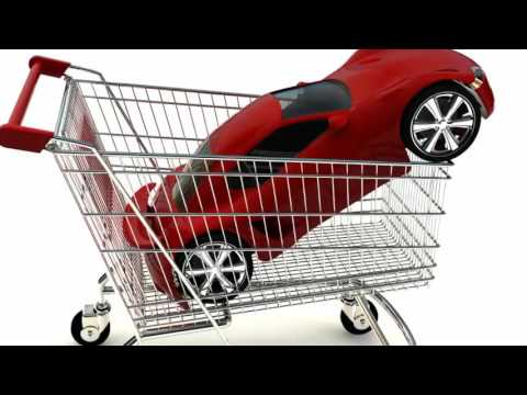 car-insurance-online-quote