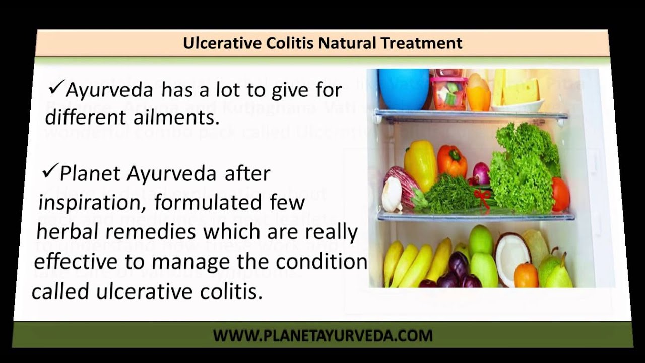 How to Cure Ulcerative Colitis: What Happens After Your Colon Is Removed