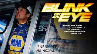 Blink of an Eye (2019) | Featuring Michael Waltrip | Sneak Peek 2