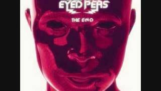 Black Eyed Peas - That's The Joint HQ (with Lyrics, Downloadlink)