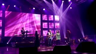 Magic of Aashiqui 2, Mithoon Live in Concert Abu Dhabi