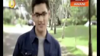 Video Single terbaru Afgan 'Live to Love' download MP3, 3GP, MP4, WEBM, AVI, FLV Maret 2018