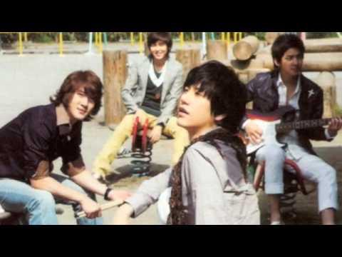 Kyuhyun - 7 Year's Love