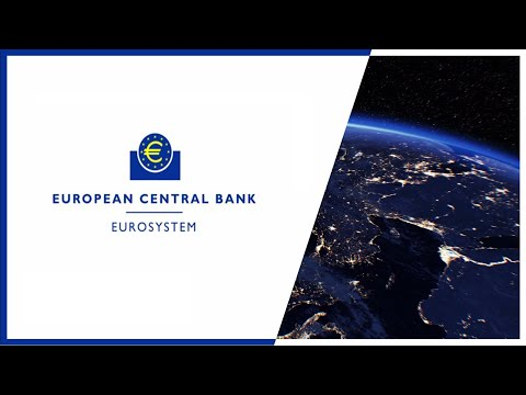 ECB Financial Stability Review – May 2020