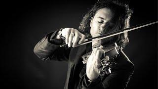 Maxim Distefano - L'Amour Toujours - Silvio Carrano & Marcel RMX - Videoclip Ufficiale