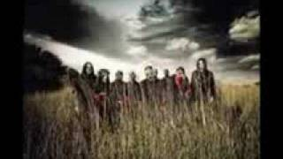 Slipknot-Vermillion pt.2 (Bloodstone Mix)