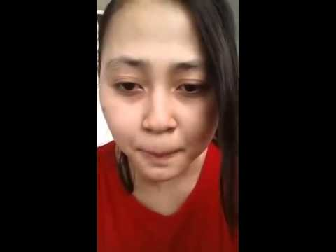 Video Prista Apria Risty Penak to Penak Rumangsamu