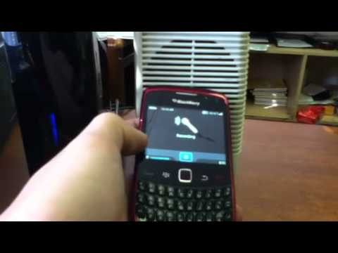 how to get free ringtones on blackberry
