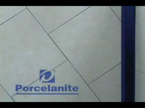Comercial flores pisos y azulejos youtube for Pizos y azulejos