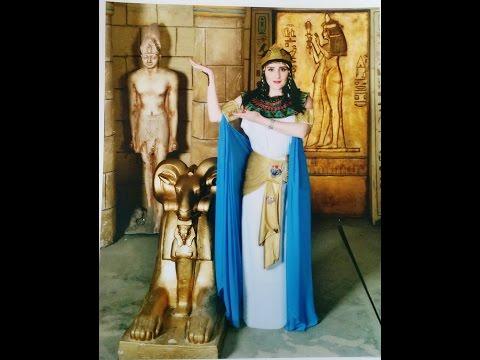 فلوك سفرتي الى مصر EGYPT VLOG