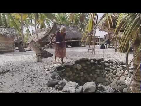Kiribati: The President's Dilemma (short)