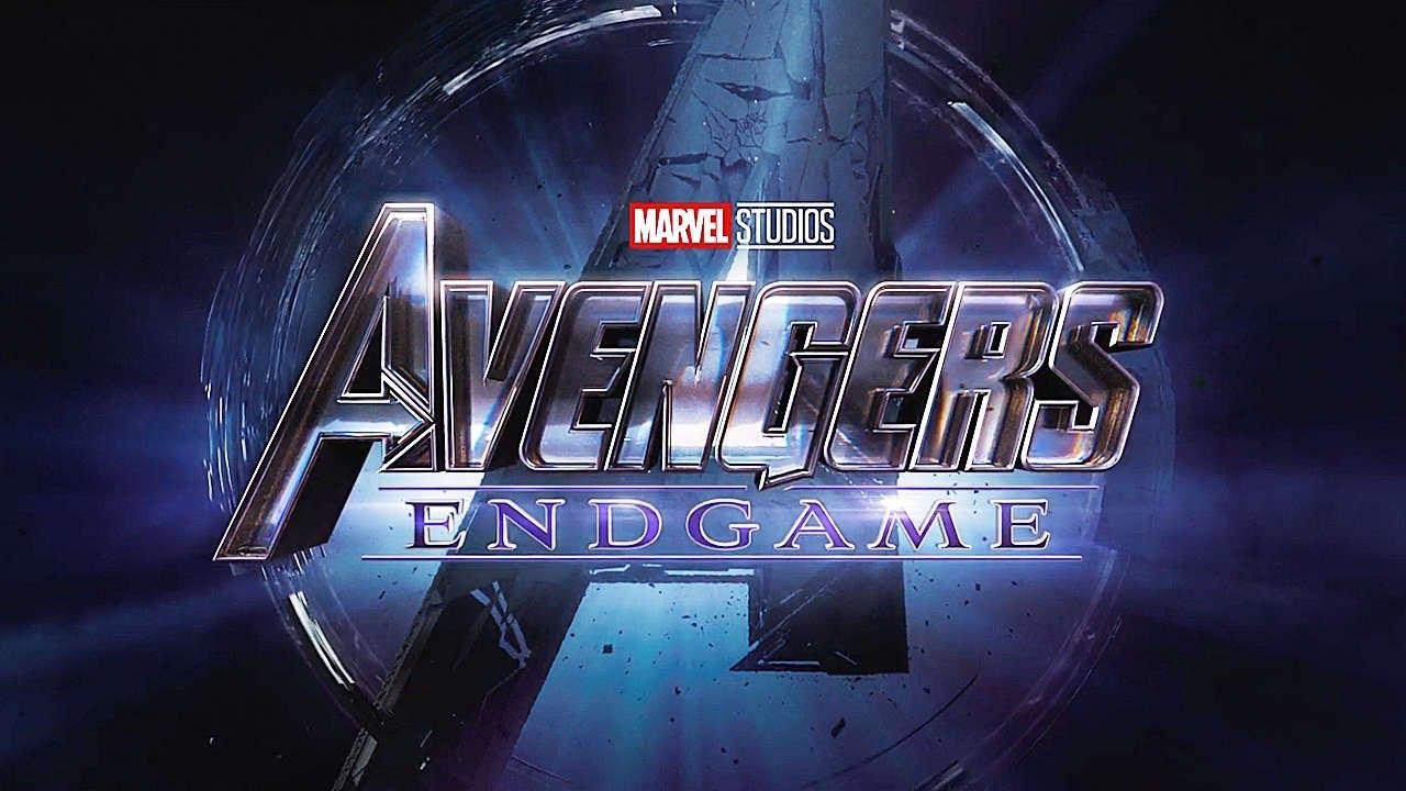 Trailer đầu tiên bộ phim 'Avengers 4: Endgame' [Vietsub]